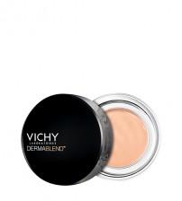 Vichy Dermablend Color Corrector Pêssego 4.5g