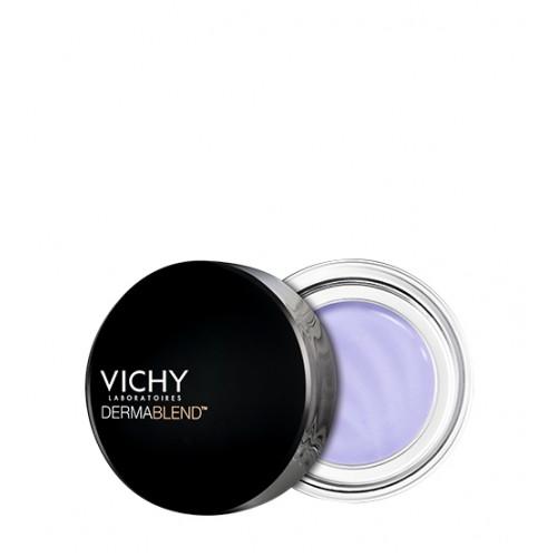 Vichy Dermablend Color Corrector Roxo 4.5g