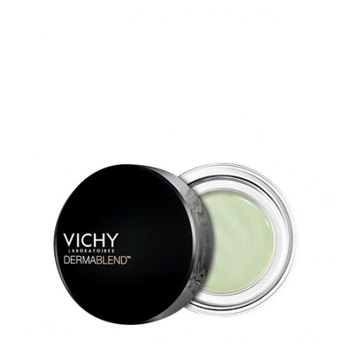 Vichy Dermablend Color Corrector Verde 4.5g