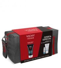 Vichy Homme Hydra Cool+ Coffret