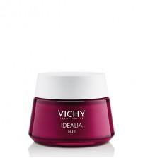 Vichy Idéalia Creme Noite 50ml