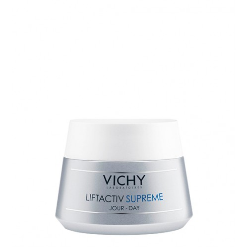 Vichy Liftactiv Supreme Creme Dia Pele Normal a Mista 50ml