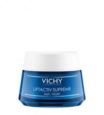 Vichy Liftactiv Supreme Creme Noite 50ml