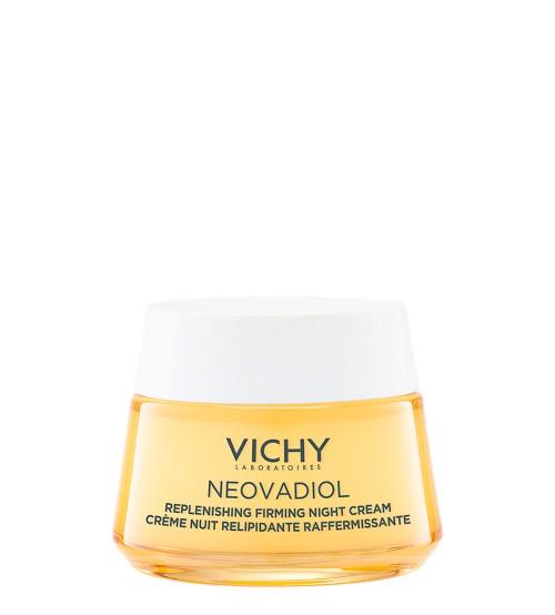 Vichy Neovadiol Cuidado Pós-menopausa Noite 50ml