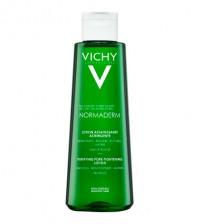 Vichy Normaderm Tónico 200ml