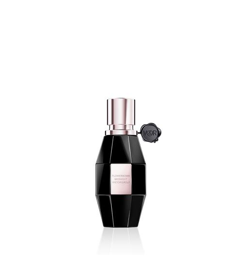 Viktor & Rolf Flowerbomb Midnight Eau de Parfum 30ml