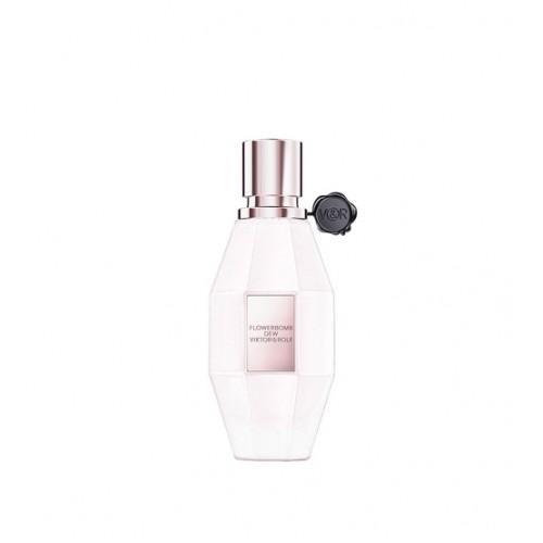 Viktor & Rolf Flowerbomb Dew Eau de Parfum 50ml