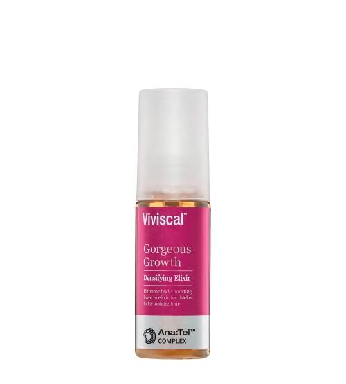 Viviscal Elixir Densificador 50ml