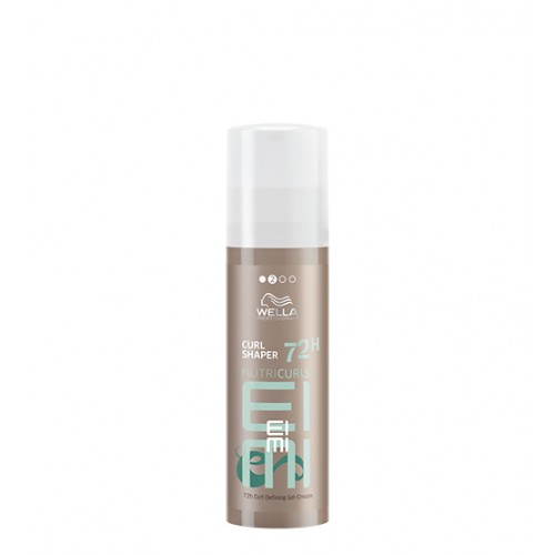 Wella EIMI Nutricurls 72h Curl Shaper 150ml