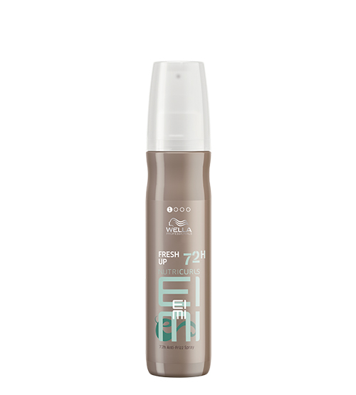 Wella EIMI Nutricurls 72h Fresh Up 150ml