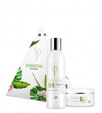 Wella SP Essential Nourishing Coffret