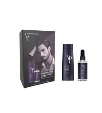 Wella SP Men Maxximum Pack