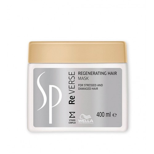 Wella SP Reverse Mask 400ml