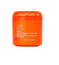 Wella Enrich Tratamento Fino/Normal 150ml