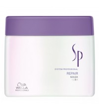 Wella sp Repair Mask 400mL