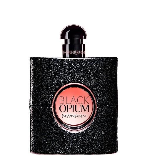 YSL Black Opium Eau de Parfum 90ml