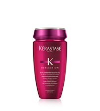 Kérastase Bain Chromatique Riche 250mL
