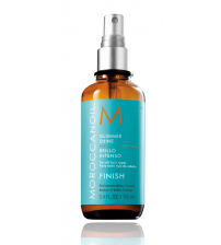 Moroccanoil Brilho Intenso 100mL