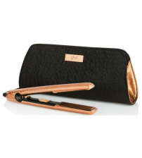 ghd V Gold Styler Gift Set