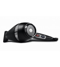 GHD Air TM