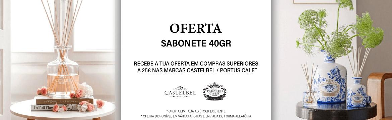 Castelbel   Portus Cale