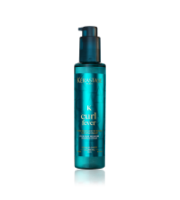 Kérastase Curl Fever 150mL