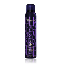 Kérastase Fix fabulous 250mL
