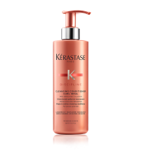 Kérastase Discipline Cleansing Conditioner Curl Ideal 400mL