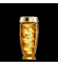 Kérastase Bain Sublimateur Elixir Ultime 250mL