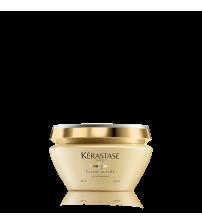 Kérastase Masque Elixir Ultime Óleo-Complex 200mL