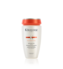 Kérastase Bain Satin 2 250ml