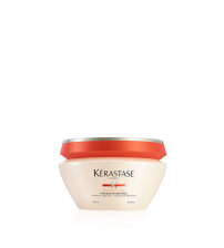 Kerastase Nutritive Masque Magistral 200mL