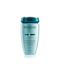Kérastase Bain Force Architect 250 mL