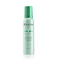 Kérastase Mousse Volumifique 150mL