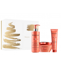 Kérastase Coffret Curl Ideal Natal