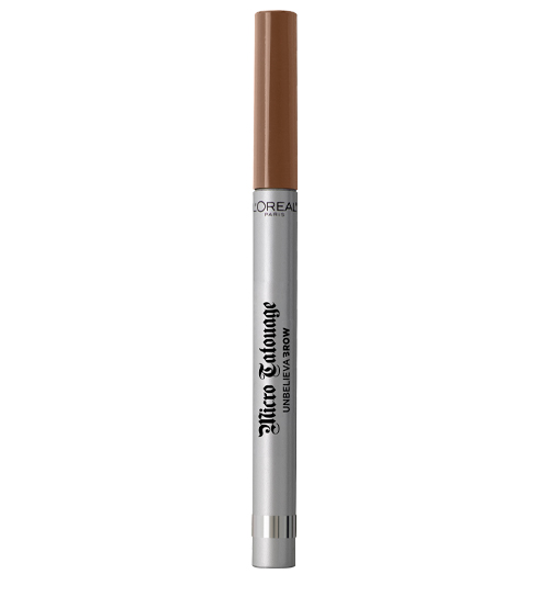 L'Oréal Oa Brow Micro Tatouage 103 Dark Blond 6ml
