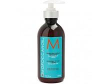 Moroccanoil Creme Hidratante para Pentear 300mL