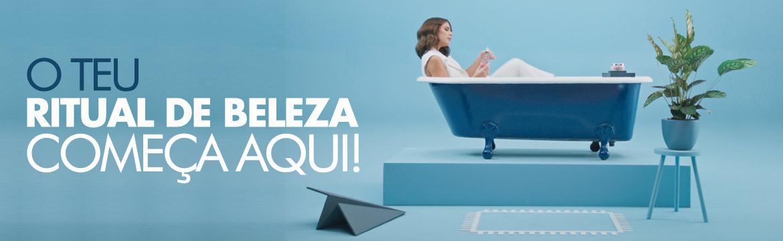 Loja do Shampoo