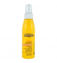 Loreal Solar Sublime Leite 125mL
