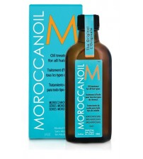 Moroccanoil Treatment Moroccanoil 100mL