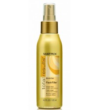 Matrix Spray Blonde Care 125ml