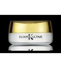 Kérastase Serum Solide Elixir 18mL