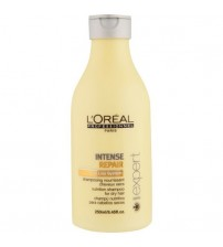 Loreal Intense Repair Shampoo 250mL