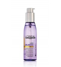 Loreal Liss Unlimited Sérum 125mL