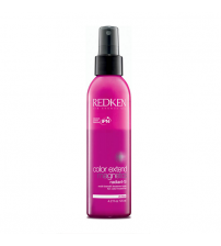Redken Color Extend Magnetics Randiant-10  Spray Cor 125mL